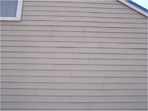 Vinyl Siding Royal Windows and Siding