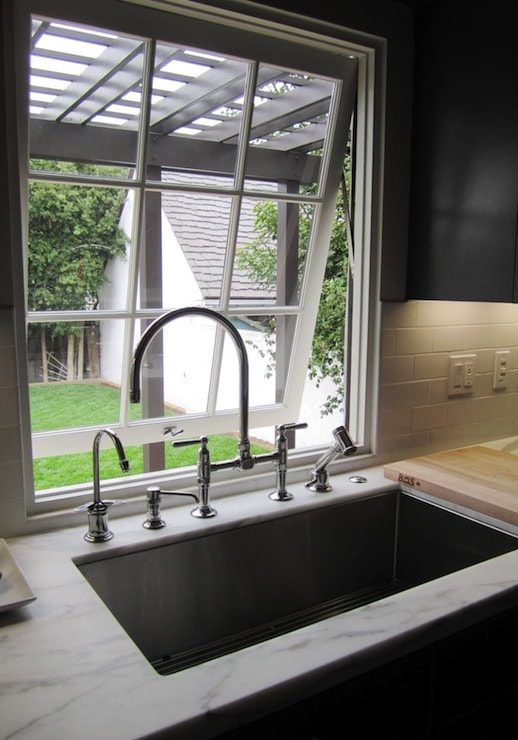 Awning Windows Royal Windows And More Royal Home Improvement