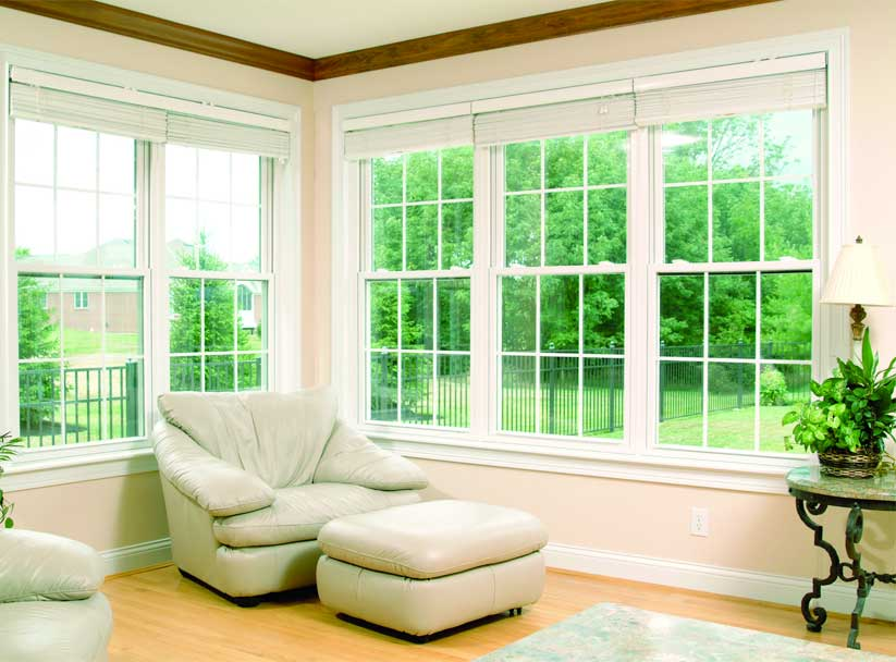 Are Your Windows Ready for Spring?