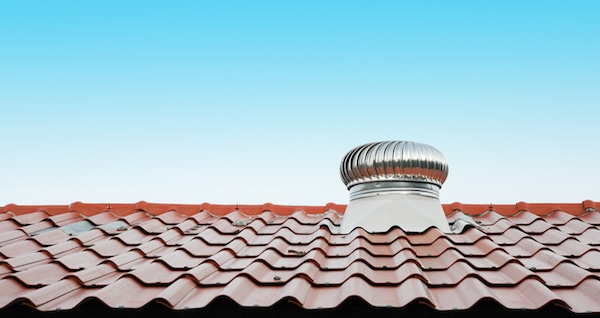 A Message From Our Owner: Impact of Roofing Tariff Increase