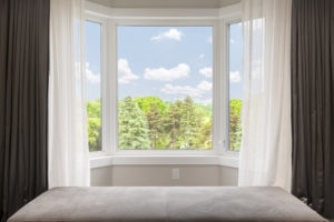 Royal Windows offers beautiful bay windows made right here in the U.S.A.