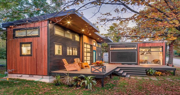 royal windows and siding zapdengi royal customer named 1 home of 2017 windows review dwell magazine fayetteville ar