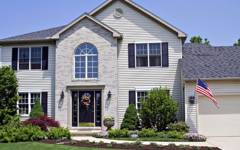 Royal Siding Home Siding Vinyl Siding Royal Windows