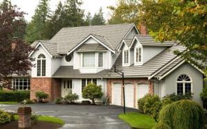 Metal Roofing from Royal Home Improvement