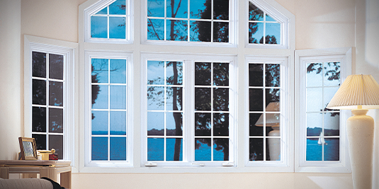 5-Reasons to Replace those Windows Before Winter